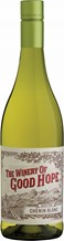 The Winery of Good Hope Chenin Blanc 750ml