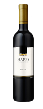 HAPPS FORTIS 500ML