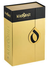 KLIPDRIFT GOLD 750ML