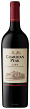 Guardian Peak Lapa Cabernet Sauvignon 750ml