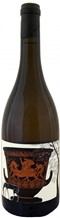 Carrick The Death of Von Tempsky Riesling 750ml
