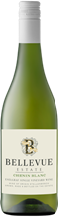 Bellevue Stellenbosch Wine Estate Chenin Blanc 750ml