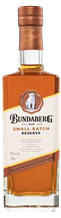 Bundaberg Rum Small Batch Reserve 700ml