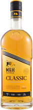 Milk & Honey Classic Single Malt 700ml
