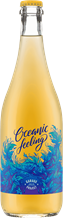 Garage Project Wine Oceanic Feeling 750ml
