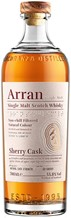 Arran Sherry Cask The Bodega Island Single Malt 700ml