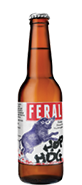 Feral Hop Hog Pale Ale 330ml
