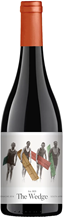 The Wedge Grenache 750ml