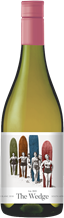 The Wedge Chenin Blanc 750ml