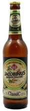 JACOBINUS PILS 500ML