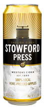 WESTONS SP CAN 500ML