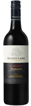 BRANDS LAIRA BLOCKERS CABERNET 750ML