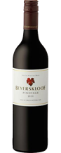 Beyerskloof Pinotage 750ml