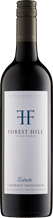 FOREST HILL ESTATE CABERNET SAUVIGNON 750ML