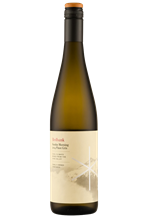 REDBANK KING VALLEY SUNDAY PINOT GRIS 750ML