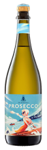 De Bortoli King Valley Prosecco 750ml