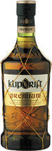 Klipdrift Premium Old Vat Matured Brandy 750ml
