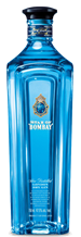 BOMBAY STAR GIN 700ML
