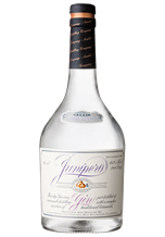 ANCHOR JUNIPERO GIN 700ML