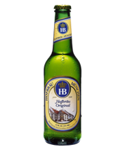 Hofbrau Original 330ml