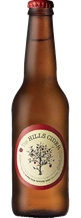 HILLS CIDER APPLE 330ML