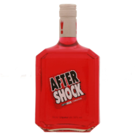 AFTER SHOCK CINNAMON 700ML