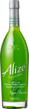 ALIZE GREEN 750ML