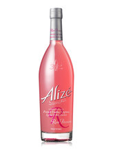ALIZE ROSE 700ML