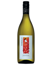 Amberley Chimney Brush Chenin Blanc 750ml