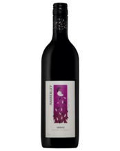 AMBERLEY CB SHIRAZ 750ML