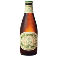 ANCHOR SUMMER BEER 330ML