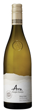 ARA ESTATE PINOT GRIS 750ML