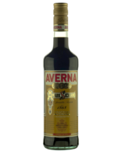 AVERNA AMARO 700ML