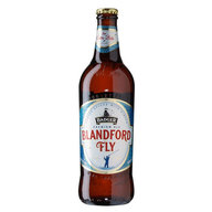 BADGER BLANDFORD FLYER BT 500ML