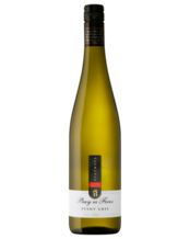 BAY OF FIRES PINOT GRIS 750ML