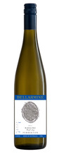 BELLARMINE RIESLING HD 750ML