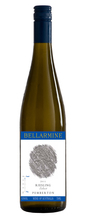 BELLARMINE RIESLING SELECT 750ML