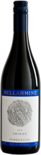 BELLARMINE SHIRAZ 750ML