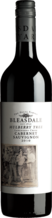 BLEASDALE MULBERRY CAB 750ML