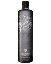 BOLS GENEVER GIN 700ML