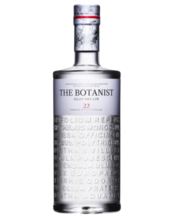 BOTANIST ISLAY GIN 700ML