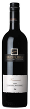 Brown Hill Hannans Cabernet Sauvignon 750ml