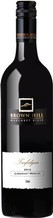 Brown Hill Trafalgar Cabernet Merlot 750ml