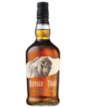 Buffalo Trace Kentucky Bourbon Whisky 700ml
