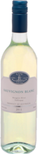 Cape Naturaliste Sauvignon Blanc 750ml