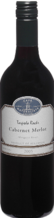 CAPE NAT TORPEDO CAB MERLOT 750ML