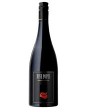 Charles Melton Nine Popes Grenach Shiraz Mataro 750ml