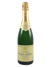 CHARLES PELLETIER MT BRUT 750ML