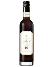 De Bortoli Black Noble 10 Year Old Botrytis Semillon 500ml