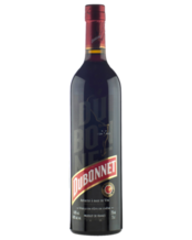 DUBONNET ROUGE 750ML